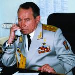 Михайло Борисюк