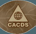 CACDS Team