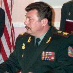 Oleksandr Kuzmuk