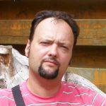 Ігор Левченко