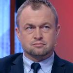Mykhailo Samus